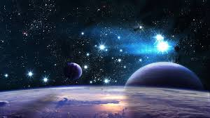 Скачать бесплатно реферат по астрономии Реферат на тему космические объекты и методы их исследования
