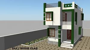 stunning home design 1000 sq feet contemporary interior design