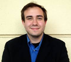 A photo of SF State senior Chaz Kelley. SF State senior Chaz Kelley. The victory was part of a strong showing by the SF State Forensics Team at the Northern ... - 28a