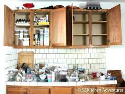 ikea kitchen cabinet storage ideas kitchen storage kitchen kitchen storage containers small kitchen storage ideas kitchen