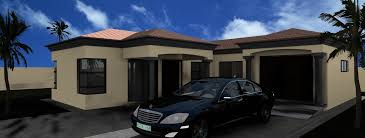 beautiful house plans. Opulent Ideas 11 Beautiful House Plans For Africa Small In South Archives