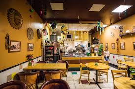 los arcos mexican restaurant restaurant 1791 marlow rd 6 santa rosa