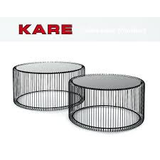 wire coffee table wire coffee table aldi