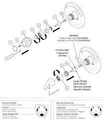 delta shower valve installation shower valve install shower valve installation delta shower valve installation manual medium