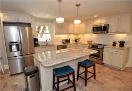 Kitchen Remodeling Raleigh Nc Plans Interesting Inspiration Design