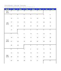 Blank Monthly Calendar Template Word Interesting Multi Month Calendar Template Blank Monthly Word Calendars Gallery
