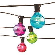 better homes and gardens lighting.  lighting better homes and gardens marble globe 10count string light set with and lighting