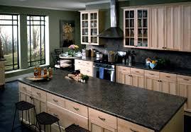 new countertop existing kitchen laminate countertops 2018 quartz countertops colors