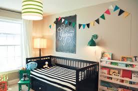 playroom lighting. and playroom lighting