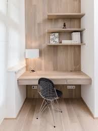timber office desk. Love The Simplicity And Timber Of This Study Desk. Office Desk T