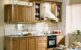 Kitchen Wallpaper Swallows Nest Ukraine Wallpaper 1280x960 15175
