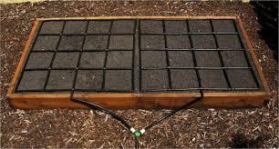 garden drip system. Wonderful Garden Garden Grid Drip Irrigation System For Drip System P