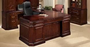 Dark mahogany furniture Hardwood Mahogany Home Office Furniture Choice Furniture Superstore Mahogany Furniture Bedroom Dining Room Furniture Cfs Uk