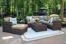 contemporary patio furniture. Mid Century Modern Patio Furniture Photo Set . Contemporary
