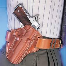 kydex holsters vs leather holsters which one is best