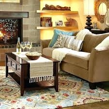 pier one imports rug runners