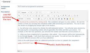 what is descriptive essay sample reflective