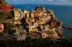 photos from cinque terre italy by photographer sveinmagne tunli