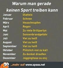 Saulustig Com Lustige Spruche Kirtlandfamilyhistoryorg