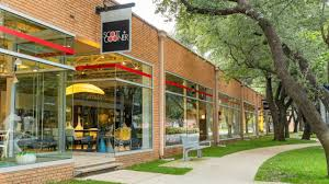 Apex Design District Apartments Dallas Top 10 Hotels In Dallas Design District Dallas From 79