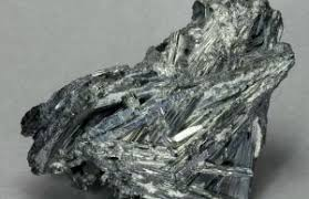 Sulfide Minerals Sulfide Minerals Definition And Examples