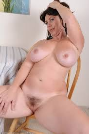 Judy mature porn tits women