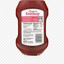 ketchup heinz heinz tomato ketchup condiment sauces png