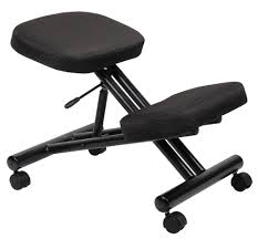Simple Desk Chair For Back Pain Kneeling Ratings Straight Forward Intended Inspiration