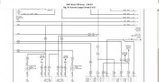 1999 mack wiring diagram online wiring diagram mack ch600 wiring diagram 2 sg dbd de u202298 mack ch613 wiring diagram kenworth t800