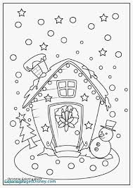 Christmas Mittens Coloring Pages Beautiful Boxing Coloring Pages