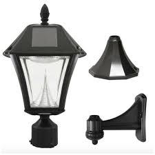 outdoor lighting wall mount