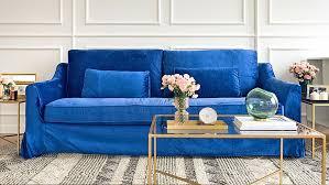 manificent modest ikea sofa slipcovers replacement ikea farlov sofa covers farlov armchair slipcovers