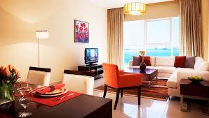 living hall lighting. Luxury Living Room Interior Design Hall Lighting