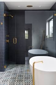 3376 Best Tile A While Images On Pinterest Accent Walls