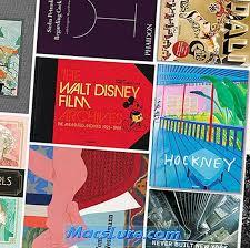 30 en iyi sehpa kitapları haber 2021
