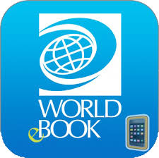Image result for world ebook library