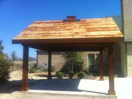 free standing patio covers. Fairview Freestanding Patio Cover . Free Standing Covers D