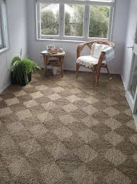 amazing seagrass rugs