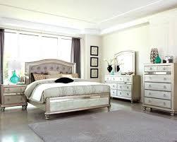 popular bedroom furniture. Best Bedroom Furniture Sets Ideas On Farmhouse Most Popular Color Bling Silver D