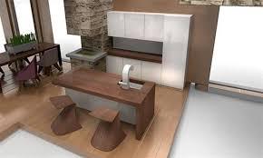 modern furniture styles. Modern Furniture Styles N