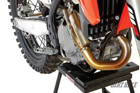 2018 ktm 350 xcf.  2018 the american offroader is winning big with ktmu0027s constant appetite for  technical gains in an array of equipment that already owns the front row and 2018 ktm 350 xcf