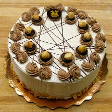 Bennisons Bakery Specialty Tortes Cakes