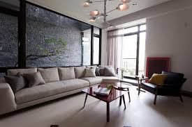 Interior Design Examples Living Room Some Stunningly Beautiful Examples Of Modern Asian Minimalistic Decor