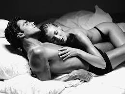 Men And Women In Bedroom 7 Sex Secrets Women Want Men To Know The Trent