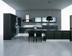 Latest Italian Kitchen Designs Modern Cabinetry The Modern Kitchen Treviso Is Characterized By A