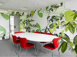 awesome office spaces. Beautiful-office-interiors-ultra-cool-offices-awesome-office-ideas-pretty- Offices-gorgeous-offices-modern-office-spaces-office -decorofficenon-residential-2 Awesome Office Spaces N