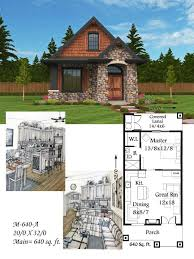 mini house plans. Full Size Of Furniture:mini House Plans Small Ideas Engaging Home Design 16 Large Mini