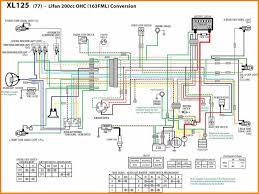 crf50 lifan 125 wiring diagram wiring diagram host lifan engine wire schematic wiring diagrams favorites crf50 lifan 125 wiring diagram