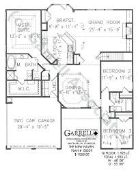 sublime small handicap house plans wheelchair accessible house plans plan handicap beautiful get