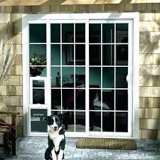home depot cat door wall mount dog doors pet insulated door home depot home depot cat